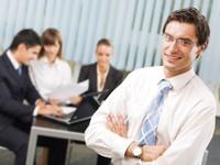 Тексты для ваших сайтов и бизнеса