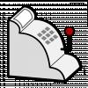 parsemachine