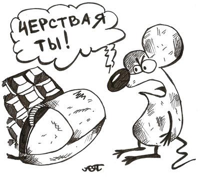 карикатура8