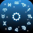 Иконка приложения
