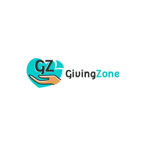 GivingZone