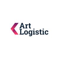 Art Logistic
