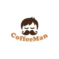 CoffeMan