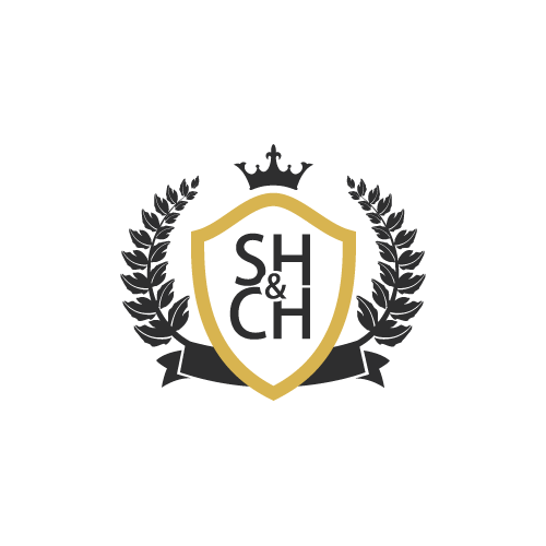 SH & CH