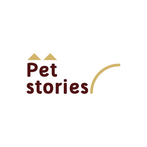 Pet Stories