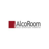 AlcoRoom