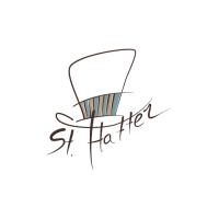 St.Hatter
