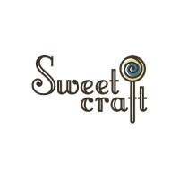 Sweet craft