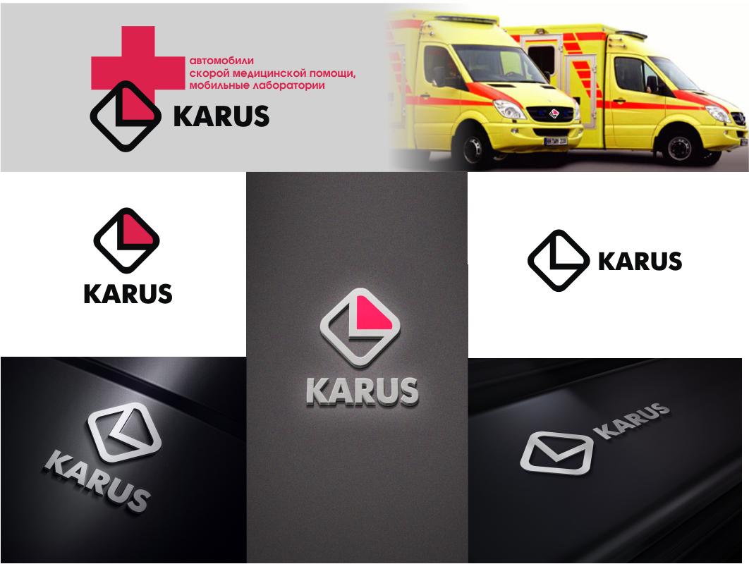 Разработка логотипа, фирменных цветов и фирменного знака фото f_025534134cf21312.png