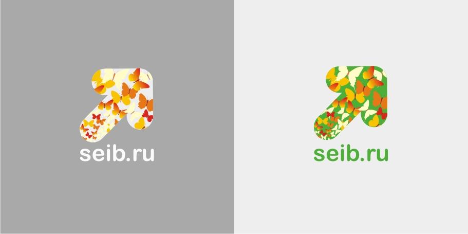 Логотип для инвестиционной компании фото f_197513e1a12c183c.jpg