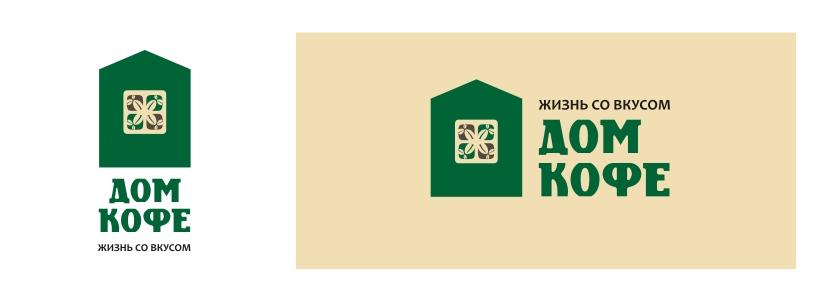 Редизайн логотипа фото f_31753341caad6856.jpg
