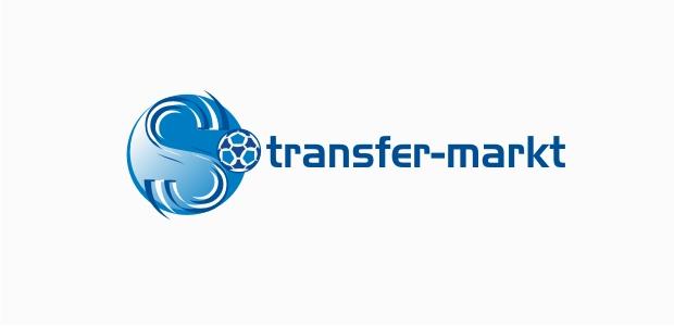 Редизайн сайта и http://www.transfermarkt.de/ + лого фото f_324517556f6f1382.jpg