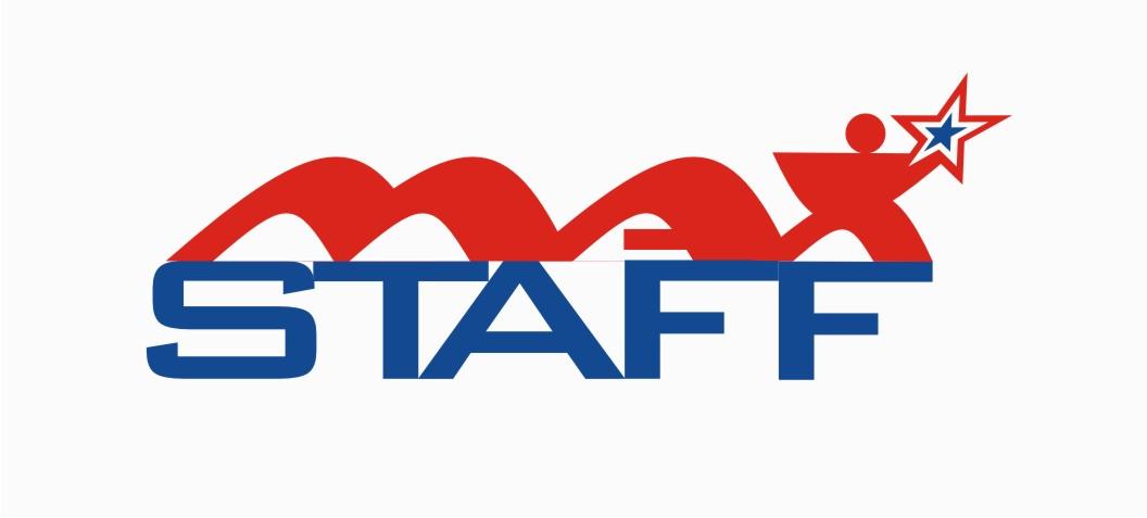 Логотип для сайта аутсориснг, лизинг, аутстаффинг персонала. фото f_4fbd11c585c5a.jpg