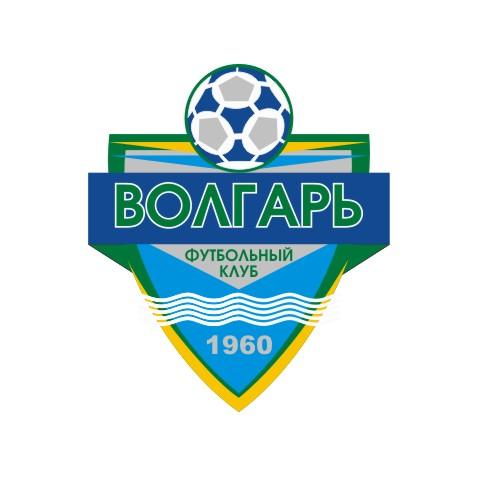 Разработка эмблемы футбольного клуба фото f_4fbfa86f0d57c.jpg