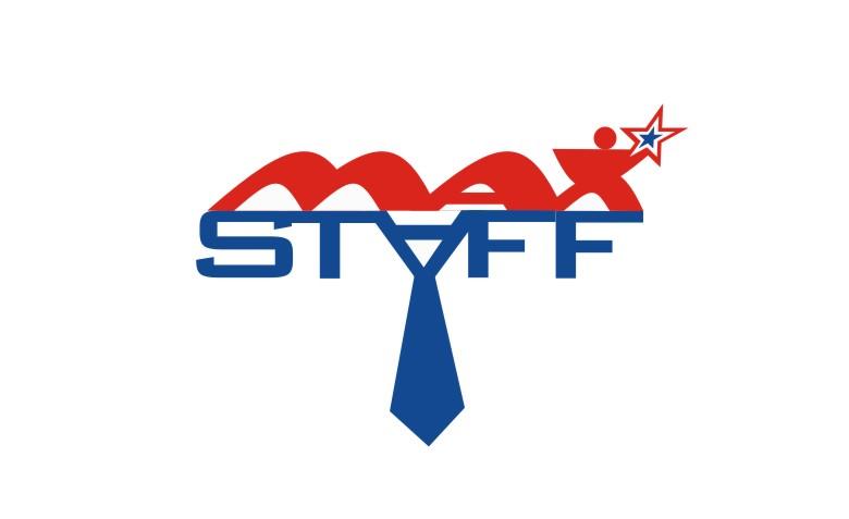 Логотип для сайта аутсориснг, лизинг, аутстаффинг персонала. фото f_4fc5175764f58.jpg