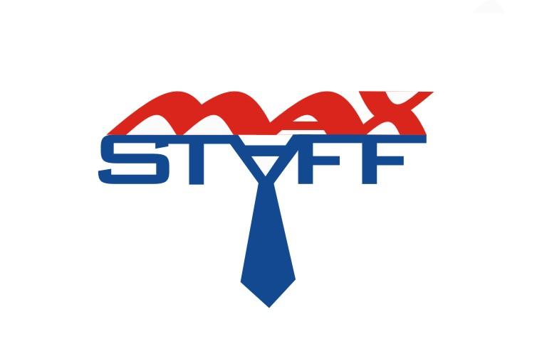 Логотип для сайта аутсориснг, лизинг, аутстаффинг персонала. фото f_4fc518c44a538.jpg