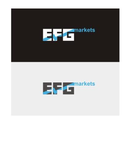 Разработка логотипа Forex компании фото f_5023fb53a3cf4.jpg