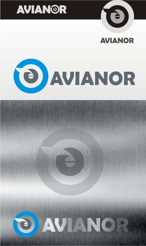 Нужен логотип и фирменный стиль для завода фото f_546528f7b0c57f36.jpg