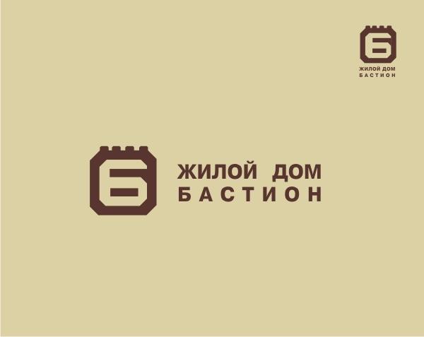 Разработка логотипа для жилого дома фото f_653520ca78fa86d7.jpg