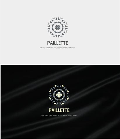 Разработка Логотипа. фото f_823515757f8daca6.jpg