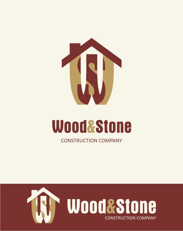 Логотип и Фирменный стиль фото f_84954980ebe419c1.jpg