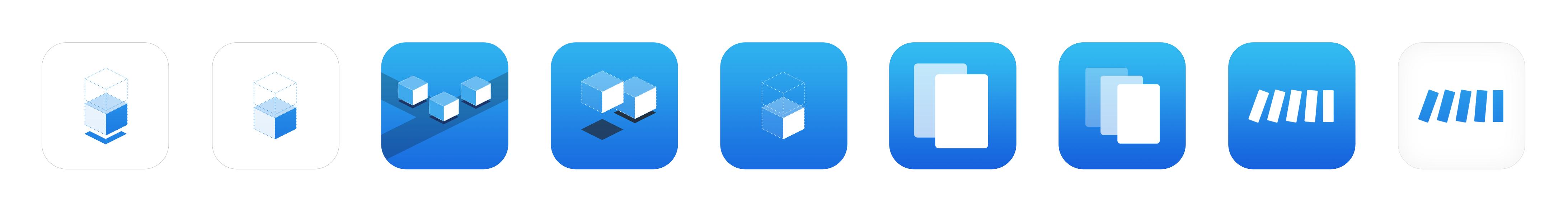 Логотип / иконка сервиса управления проектами / задачами фото f_03159777a73b6e9c.png