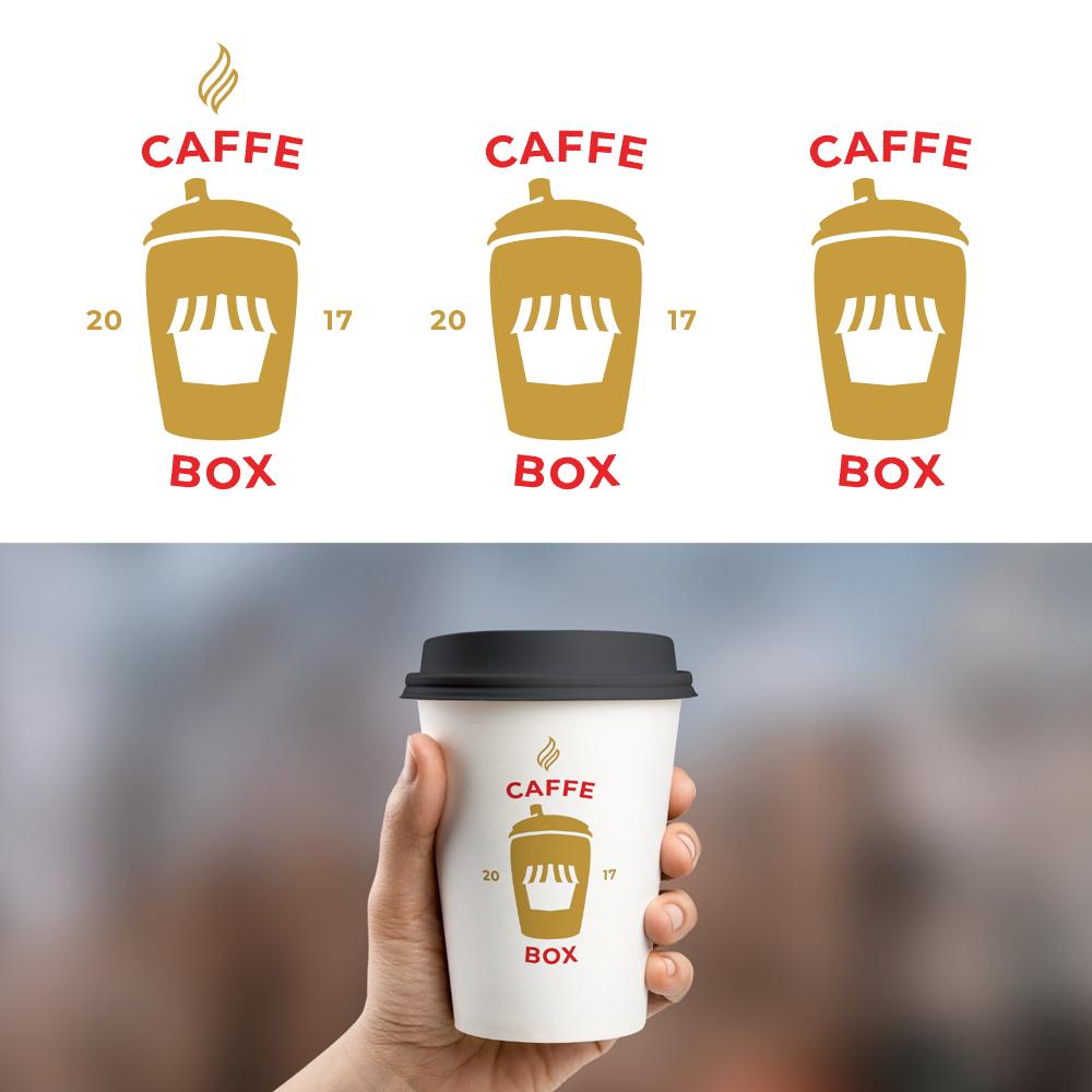Требуется очень срочно разработать логотип кофейни! фото f_5835a0ad73714968.png