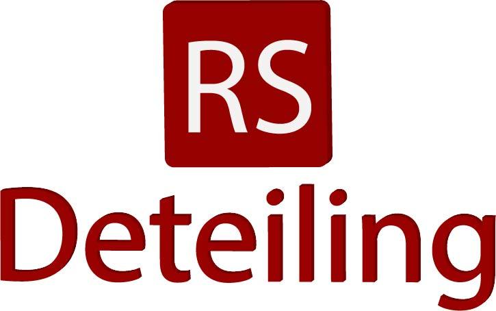 Создание логотипа фото f_2985e458a0eb1abb.jpg