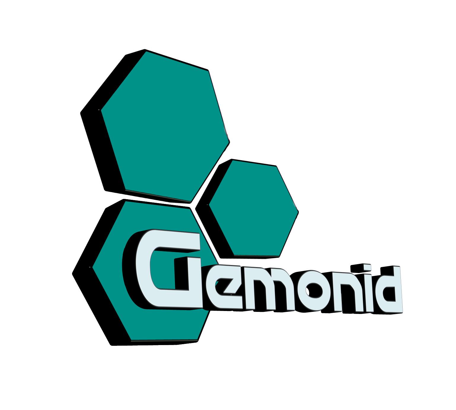 Разработать логотип к ПО фото f_4ba3e19e3d0cb.jpg