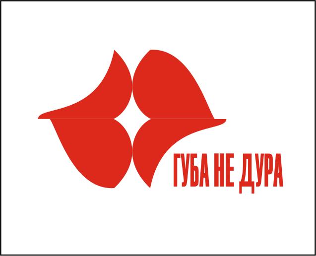 Улучшить и так хороший Товарный Знак фото f_1715ef0e796500c4.png
