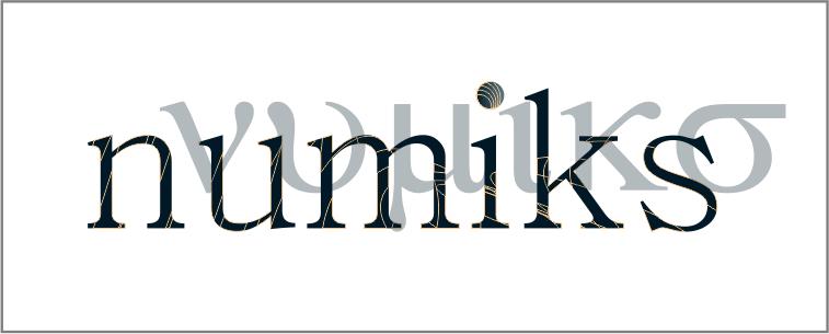 Логотип для интернет-магазина фото f_3385ec9379c4ca6e.png