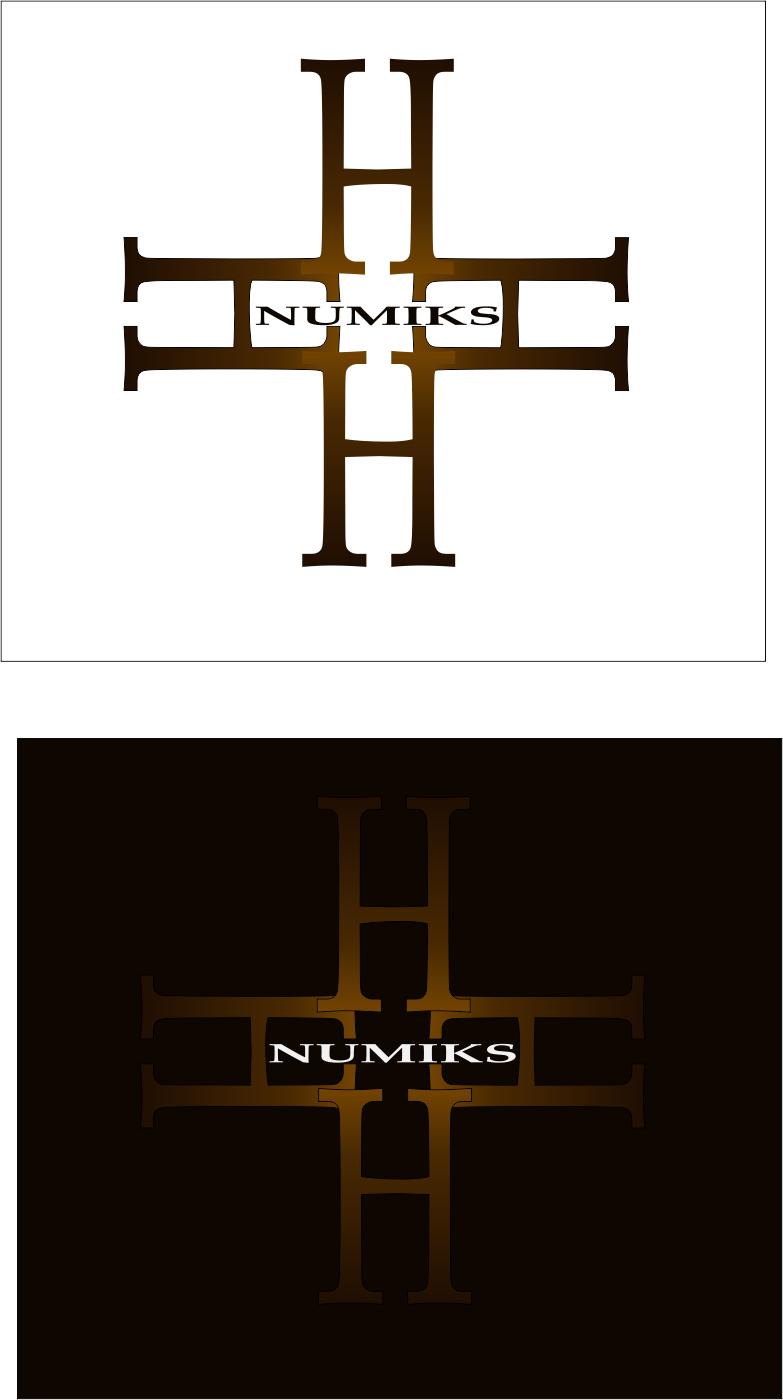 Логотип для интернет-магазина фото f_8095eca718486841.png