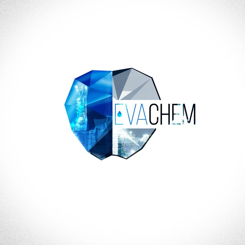 Разработка логотипа и фирменного стиля компании фото f_066572a0d568da51.jpg