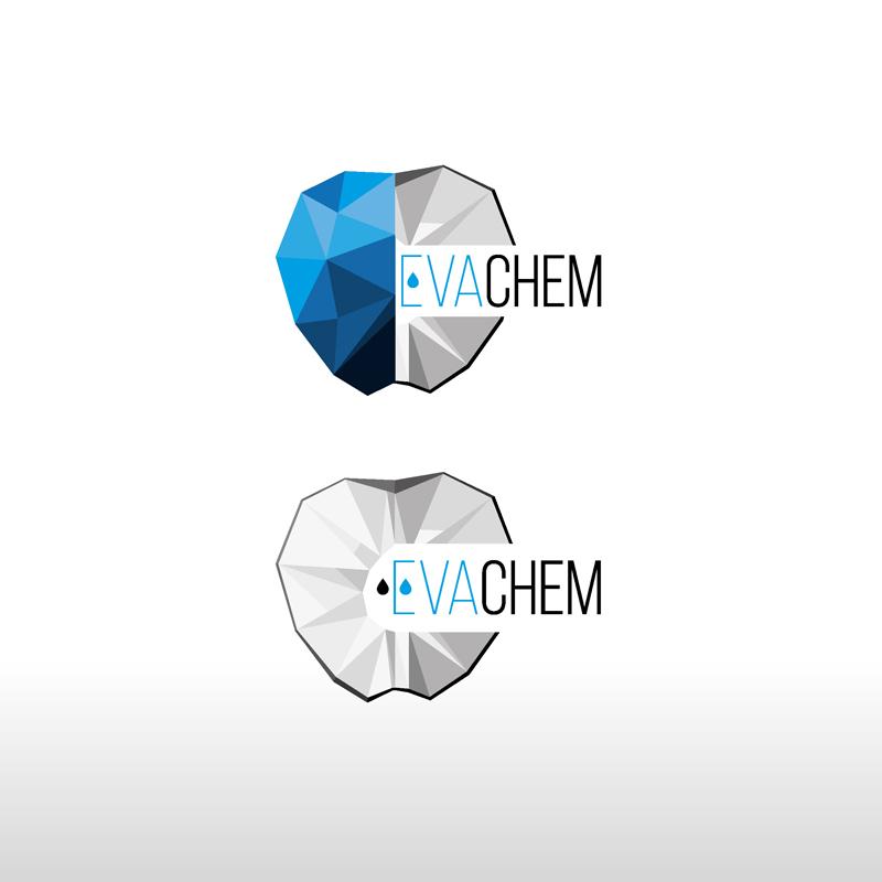 Разработка логотипа и фирменного стиля компании фото f_792572a0d4ef3526.jpg