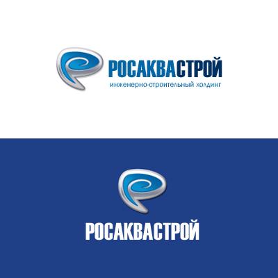 Создание логотипа фото f_4eb0cea45440c.jpg