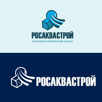 Создание логотипа фото f_4eb0fefddabf3.jpg