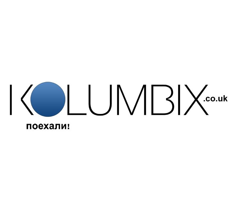 Создание логотипа для туристической фирмы Kolumbix фото f_4fb7b230ecc6d.jpg