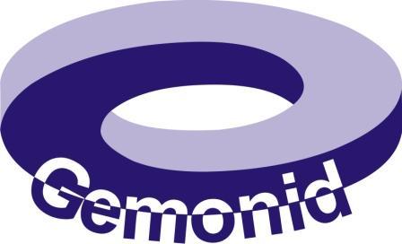 Разработать логотип к ПО фото f_4ba52d35802c7.jpg