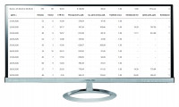 "Кампания ""Каркасные дома"" Количество лидов за 10 дн: 4 Конверсия сайта: 1% Цена лида: 1530 руб. CTR 17%"
