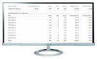 Ткани на заказ оптом Количество  лидов за 9 дн: 14 Конверсия сайта: 12 % /Цена лида: 310 руб /CTR 5%