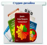 Дизайн Инфо-Продукта  Контекстная реклама   ******Яндекс Директ****** ******Google Adwords******
