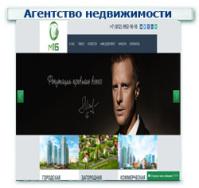 Агентство недвижимости Вячеслава Малафеева Контекстная реклама Директ +Adwords