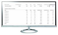 """Кампания""""Аренда спецтехники"""" Количество лидов за 8 дн: 29 Конверсия сайта: 9%  /Цена лида: 125 руб  /CTR 10%"""