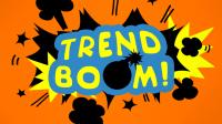 TrendBOOM