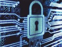 Криптография в ПО