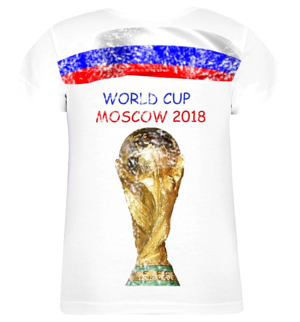 Дизайн футболки фото f_2815abd3ca72ca91.jpg
