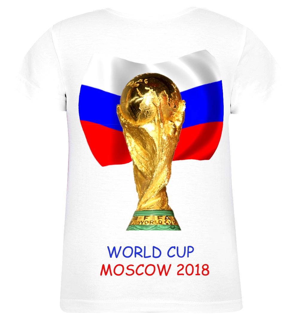 Дизайн футболки фото f_2965abd3c9cef199.jpg