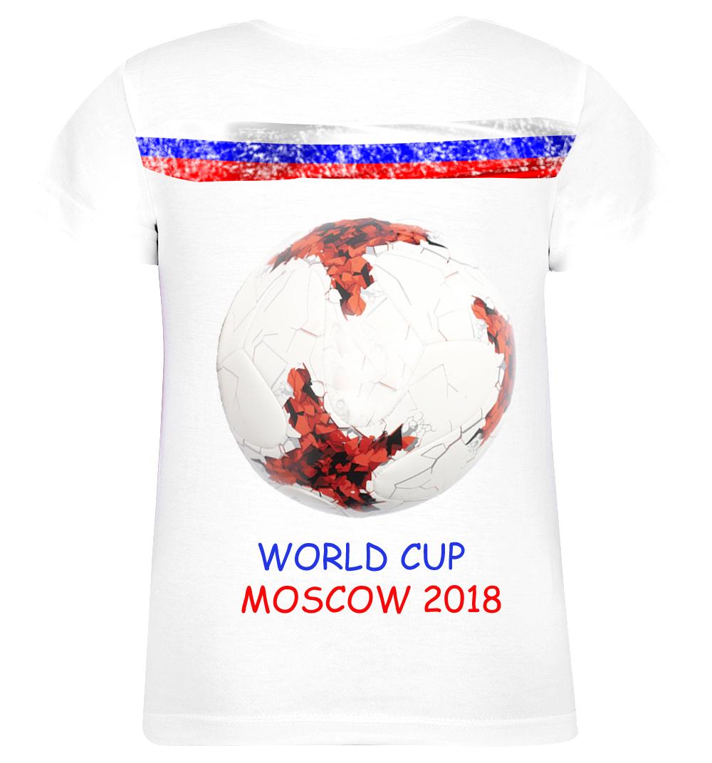 Дизайн футболки фото f_4805abd3c82aed42.jpg