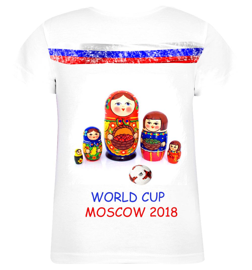 Дизайн футболки фото f_5215abd3c6e955b2.jpg