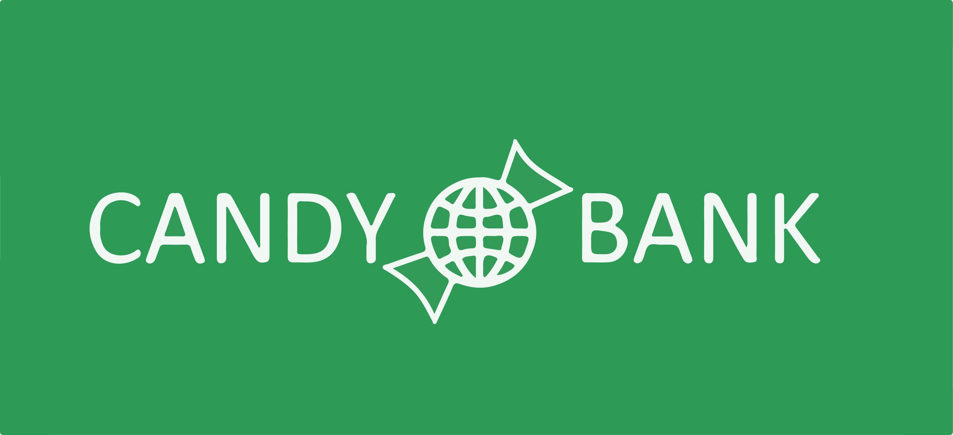 Логотип для международного банка фото f_1885d6e721445271.jpg